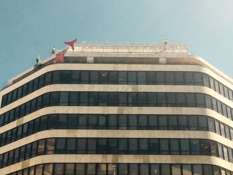 Catalana 02.2015