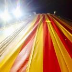 ECI 03.2015 Bandera