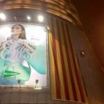 ECI 05.2015 Bandera