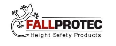 FallProtect
